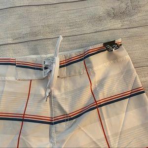 Billabong Swim - Billabong    R U Serious Boardshorts Size 32